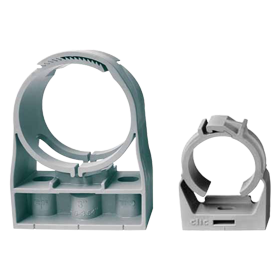 Clic 174 Top Amp Clic 174 Pipe Hangers Amp Spacers