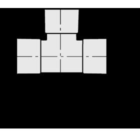 M 1 5 8